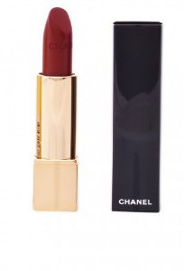 Chanel - Rouge Allure  -169 Rouge Tentation 3,5g