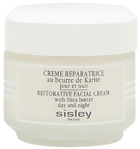 Sisley - Crème Réparatrice Au Beurre De Karité - 50ml