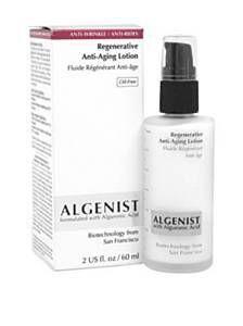 Algenist - Regenerador anti sinais - 60 ml