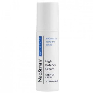 Neostrata - High Potency Cream
