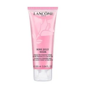 Lancôme - Mascara Rose Jelly - 100ml