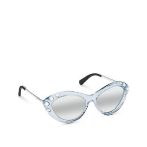 Louis Vuitton - Oculos de sol  * Swimming Pool