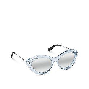 Louis Vuitton - Oculos de sol  * Swimming Pool