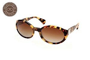 Morgenthal Frederics  - Oculos Sol - Modelo Grand