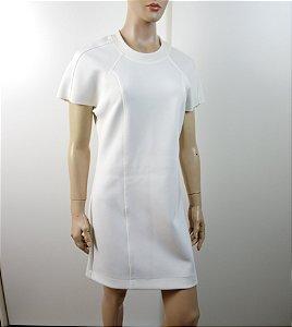 Lenny Niemeyer - Vestido neoprene
