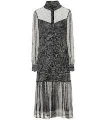 Rag & Bone - Libby Shirt Dress