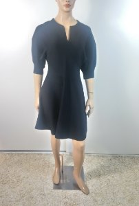 Dior - Vestido Black dress