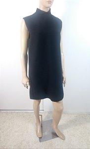Dior - Black dress 2