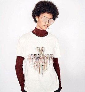Christian Dior - T-Shirt