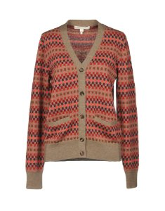 Marc Jacobs - Cardigan trico