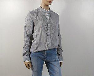 3.1 Phillip Lim - Camisa listras