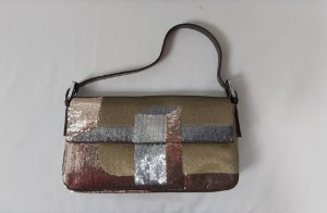 Fendi - Baguette Bag (Raridade)