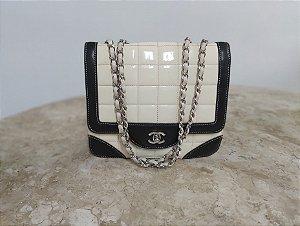 Chanel - Vintage Bag