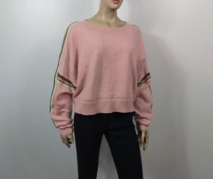 Isabel Marant - Sueter cropped