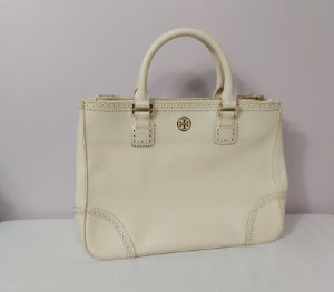 Tory Burch - Robinson tote bag
