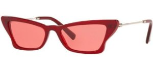 VALENTINO - OCULOS 4062 BUTTERFLY