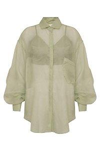 Aluf - Camisa Cris