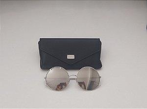 Dolce Gabbana - Oculos de sol