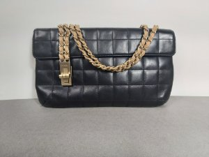 CHANEL - East West Handbag /  (item de colecionador)
