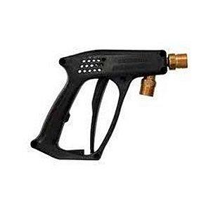 Pistola Industrial