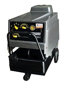 Lavadora HDS 800