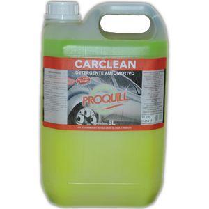 Carclean 5l