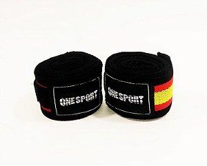 bandagem one sport 5M