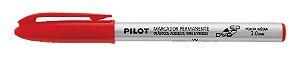 CANETA P/CD PERMANENTE 2.0 VM C/01 PILOT