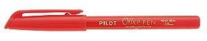 CANETA PONTA POROSA 2.0MM VM PILOT C/01