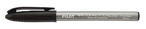 CANETA RETROPROJETOR PILOT 2MM PT C/01