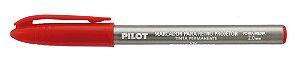 CANETA RETROPROJETOR PILOT 2MM VM C/01