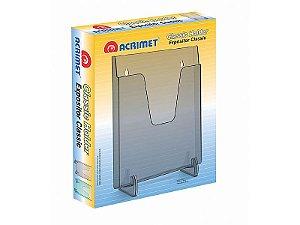 EXPOSITOR CLASSIC ACRIMET CRISTAL R863.0
