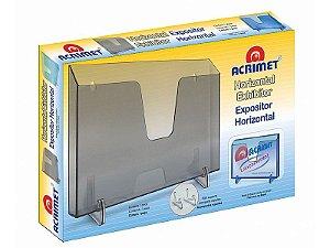 EXPOSITOR HORIZONTAL ACRIMET CRS R862.0