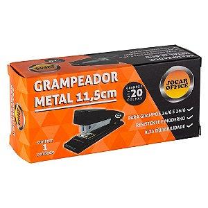 GRAMPEADOR MEDIO MESA P/20FLS JOCAR 013