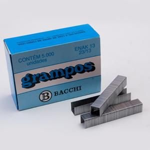 GRAMPO 23/13 ENAK 13 C/5000 BACCHI