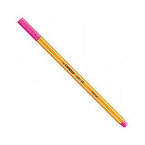CANETA STABILO POINT 88 0,4MM RS SERTIC