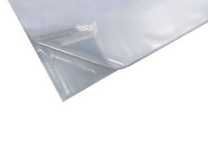 ENVELOPE PLAST 6FUROS A3 C/100 0,15 ACP