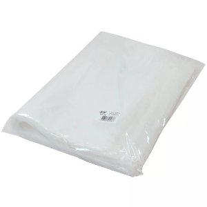 ENVELOPE PLAST 6FUROS A3 C/300 0,15 ACP