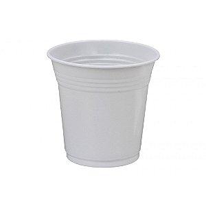 COPO DESC. PLAST 110ML C/3000 COPAZA