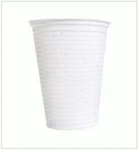 COPO DESC. PLAST 200ML C/2500 COPOSUL