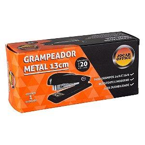 GRAMPEADOR MEDIO MESA P/25FLS JOCAR 014