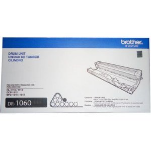 CILINDRO DE IMPRESSAO DR-1060 BROTHER