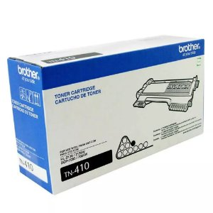 TONER BROTHER TN-410 PRETO P/IMP HL2130