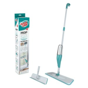 MOP COMPLETO SPRAY FLASHLIMP REF.MOP6414