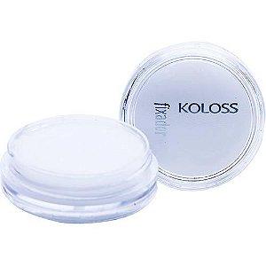 Fixador para Sombra Shine Mix Incolor Koloss