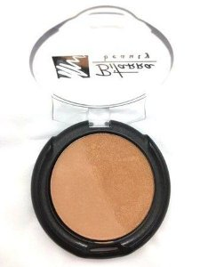 Blush unitário cor 30 Bitarra Beauty