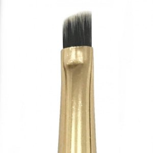 Pincel de Maquiagem Sombra Linha Tech Studio HB86460 Playboy