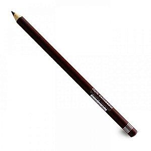 Lápis Delineador de Sobrancelhas HB-093 C2 Escuro Ruby Rose