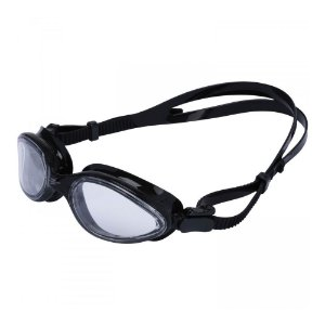 22148aaa2 Óculos de Natação Mormaii - CrazyDogSports