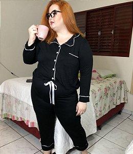 Conjunto Pijama Dani